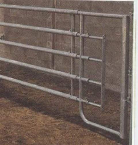 Kalvegennemgang